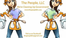 The People, LLC